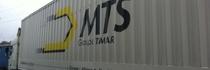 Medios de MTS Irún